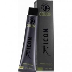 Tinte ICON Natural .0