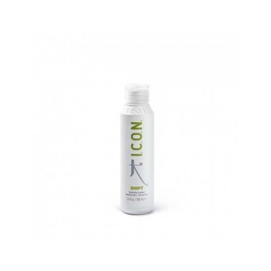 ICON Drench 100 ml.
