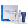 Pack Trío Anti-frizz