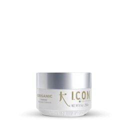 Tratamiento Organics 250 grs