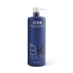 BATH ACONDICIONADOR 250 ML