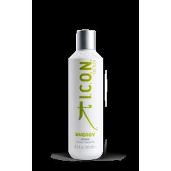 ICON ENERGY 250 ML