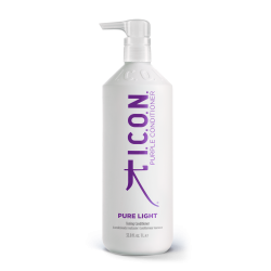 Pure Light Conditioner 1 Litro