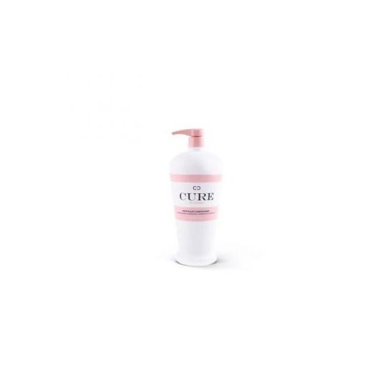 Acondicionador Cure Revitalize 1L